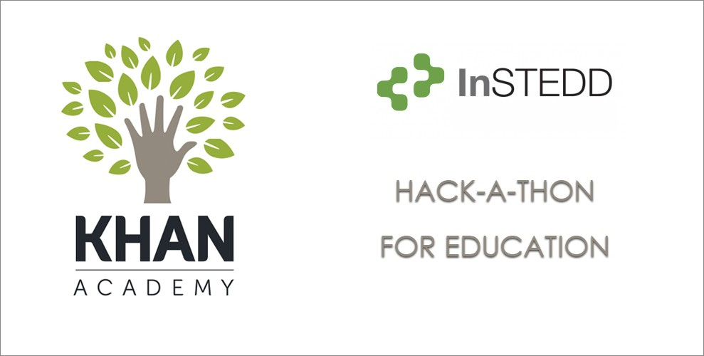 Hackathon For Education in Cambodia