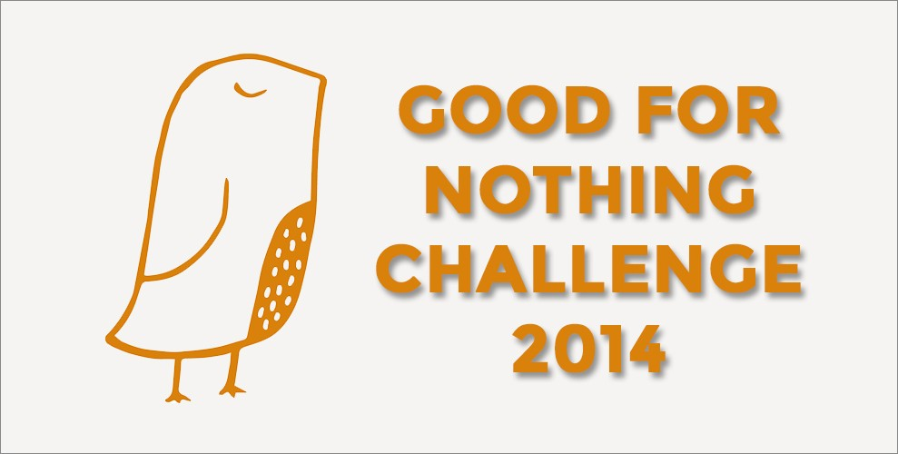 GFN Challenge : Using Technology To Lift The Game