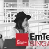 EmTech Singapore 2014: 35 Innovators Under 35 Competition