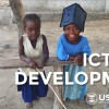 DI: ICT4D Tools and Experiences From Around the World