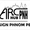 The First ARC Hub PNH Centre Opens With MOD Events