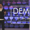 DEMO ASEAN 2014: The Launchpad For Emerging Technologies and Trends