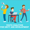 Interview: The Youth Coalition for Unity and Development (YCUD)