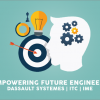 Dassault Systemes Partners with ITC and IME to Empower Next Generation of Cambodian Engineers