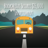 BookMeBus Secures $15,000 from Angel Investors