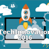 TechInnovation showcases 300 ready-to-market and emerging technologies