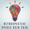 Retrospective: What spiked at SPIKES Asia 2016