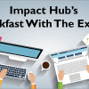 Learn how to Register Your Business with Impact Hub Phnom Penh