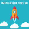 InsTEDD hosts Open Thursday