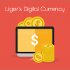 Interview: Liger Learning Centre's Digital Currency