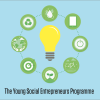 Sign up for the Young Social Entrepreneurs Programme!