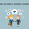 Impact Hub and AWSEN Host Workshops for Female Entrepreneurs