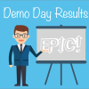 Geeks in Cambodia's EPIC Collaboration – Demo Day Results
