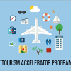 MBI launches tourism accelerator programmes in the Mekong region