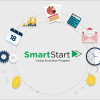 Smart Axiata Cambodia Launches Young Innovator Programme