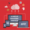 The Bright Ideas Of Cambodia's First Startup Weekend Fintech