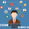 Impact Hub's 'EZECOM Networking Nights': Connect with Businesses, Leaders, and Entrepreneurs in Cambodia