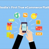 Tesjor Public Launch: Cambodia's First True eCommerce Platform