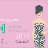 Women Techmakers 2017: Hackathon, Panel Discussions, And More