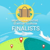Mekong Innovative Startup Tourism Accelerator Programme has announced its Cambodian Finalists!