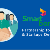 Smart Axiata Partners with BarCamp Cambodia to Promote Tech And Startups in Cambodia