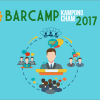 Barcamp Kampong Cham 2017: Tech Conferences in Cambodia's Charming Province