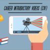 The Asia Foundation Releases 15 Career Introductory Videos to help Young Cambodians in Their Career Choices