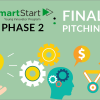 The 5 Winning Teams of SmartStart Phase 2′s Final Pitching