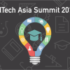 EdTech Asia Summit 2017: Featuring Cambodian Tech Players as Guest Speakers!