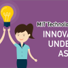 MIT Technology Review's Innovators Under 35 Asia: The Chance to Give Recognition to Young Cambodian Innovators