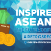 Inspire Asean '17: A Retrospective and Overview of Cambodia's Fintech