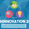 TechInnovation 2017: A Retrospective
