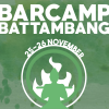 Gain exciting knowledge with young entrepreneurs at BarCamp Battambang 2017