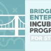 Cambodian Social Enterprise Startups are Welcomed to Join the Bridges for Enterprise (BfE) Incubation Programme