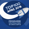 Early Stage Cambodian Startups to be part of the TOP 100 APAC 2018