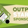 Outpost Launches Startup Sponsorship, In Collaboration with Geeks In Cambodia