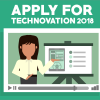Technovation 2018 Accepting Applications Till 7 March