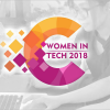 CAMBODIAN WOMEN IN TECH AWARD: A NEW INITIATIVE TO EMPOWER WOMEN IN TECH