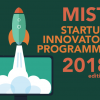 MIST director Jason Lusk explains how their Startup Accelerator programme can support Cambodian tourism startups