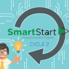 Shout Out to all Tech-Aspiring University Students: SmartStart Young Innovator Program Is Back With Their 2nd Cycle!