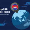 Calling all Cambodian Startups: Join the Top100 APAC Qualifier today!