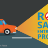 CAMBODIA'S FIRST ROAD SAFETY ENTREPRENEURSHIP PROGRAMME: JOIN NOW!