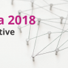 "IoT Asia 2018: Leading the ""Pathways to Transformation"" for a Digitised Future"