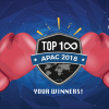 HERE ARE YOUR TOP 5 WINNERS OF TOP100 CAMBODIA QUALIFIERS 2018