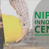 NIPTICT INNOVATION CENTER GROUND-BREAKING CEREMONY