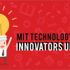 THE SEARCH IS ON FOR EMTECH INNOVATORS UNDER 35 ASIA: NOMINATE TODAY!