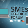 SMEs-GO-DIGITAL: BETTER SUPPORT FOR ICT TECH STARTUPS AND SMEs