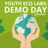 LOOKING FOR SOLUTIONS TO THE KINGDOM'S PRESSING ENVIRONMENTAL ISSUES? YOUTH ECO LABS IS HERE TO GIVE YOU SOME
