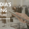 DIGITAL TRANSFORMATION WORKSHOP: CAMBODIA'S PROMISING DIGITAL FUTURE