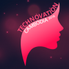 YOUR WINNERS OF TECHNOVATION CAMBODIA 2018!